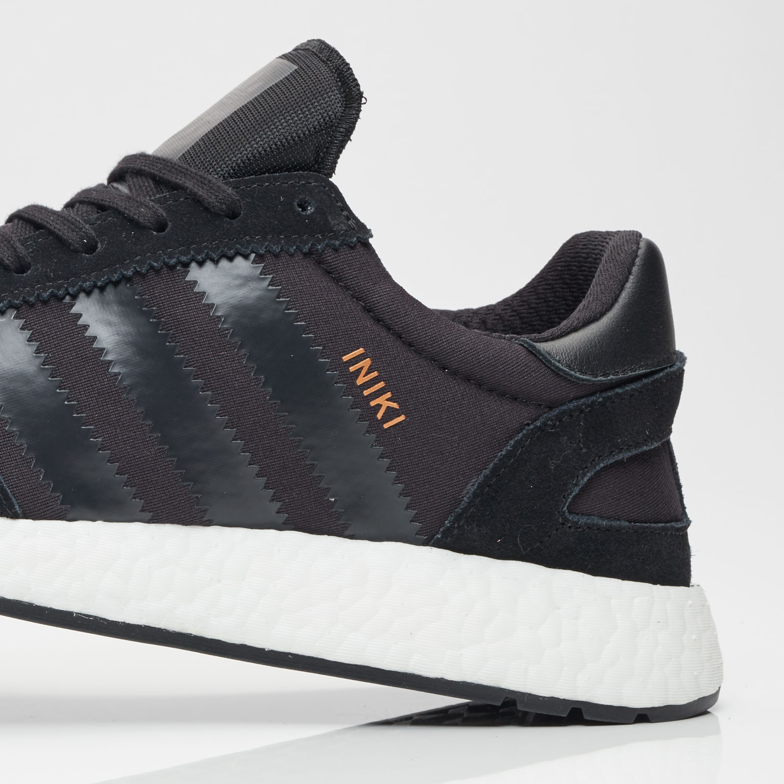 bd83d67c4b82 adidas Iniki Runner - By9730 - Sneakersnstuff