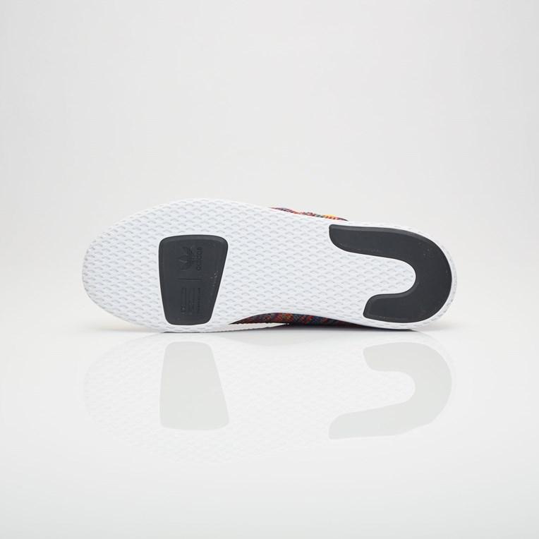 56f30b038 adidas PW Tennis HU - By2673 - Sneakersnstuff