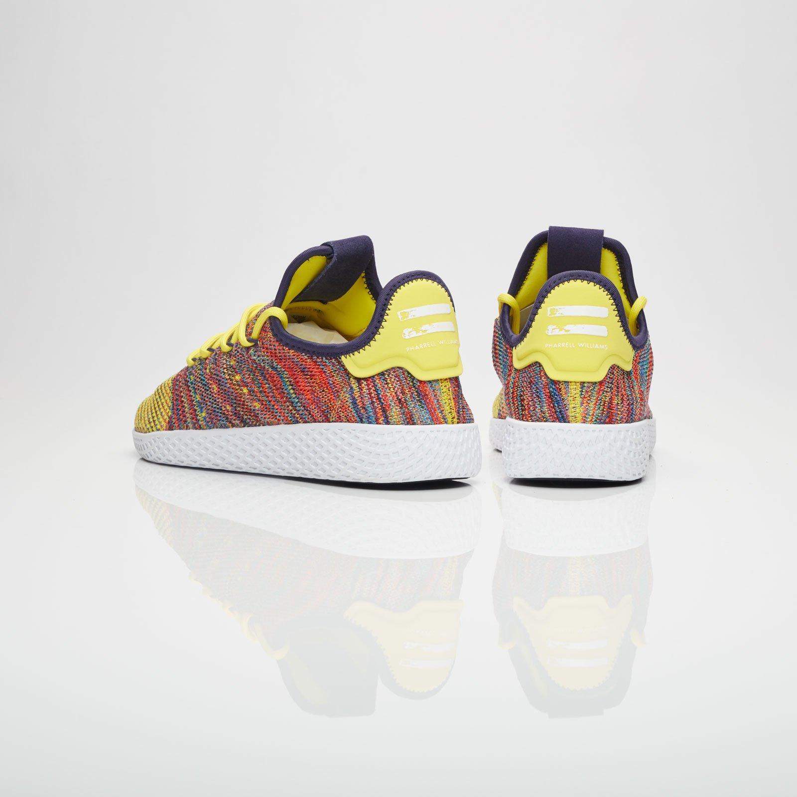 04b7e33960057 adidas PW Tennis HU - By2673 - Sneakersnstuff