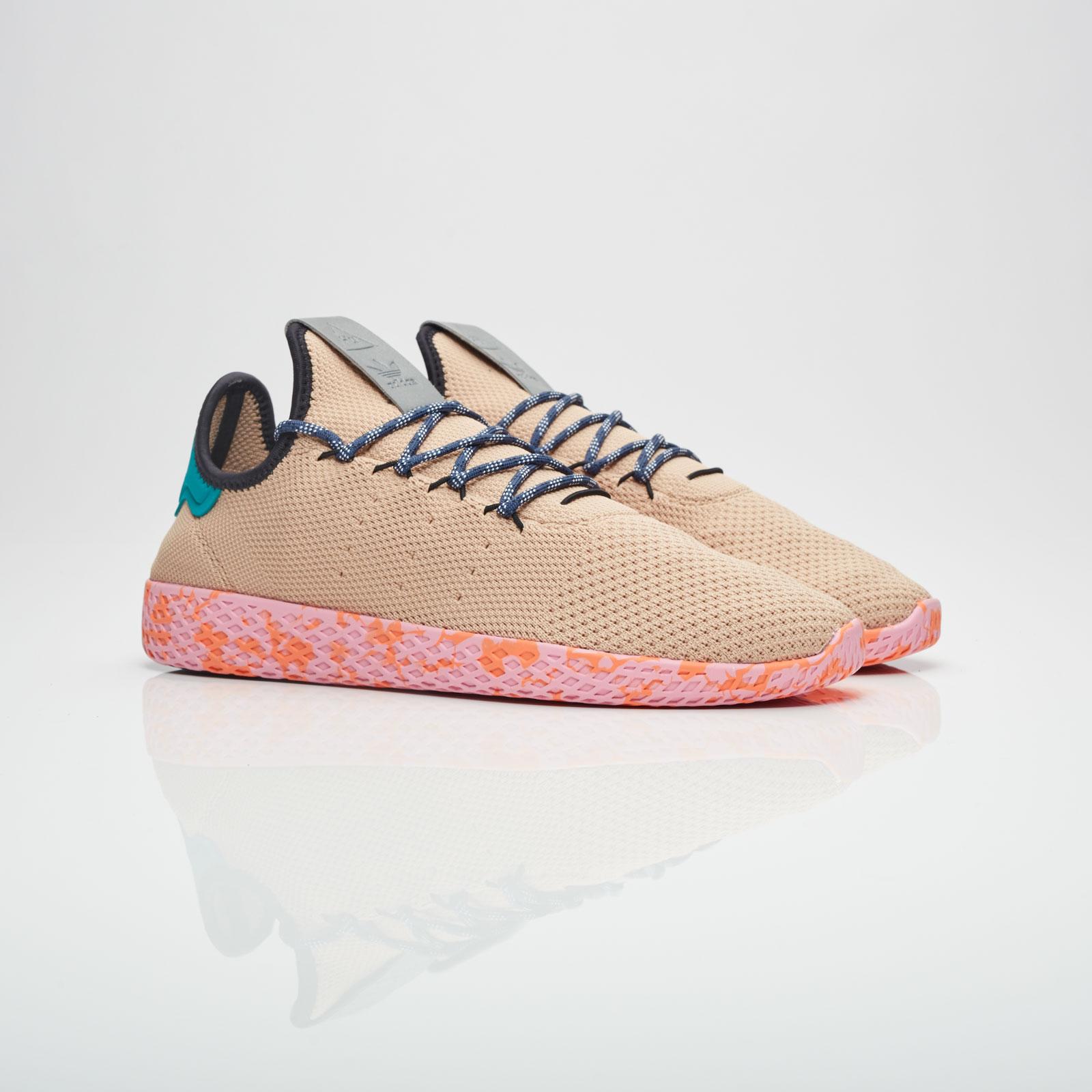 Adidas Pw Tennis Hu By2672 Sneakersnstuff Sneakers