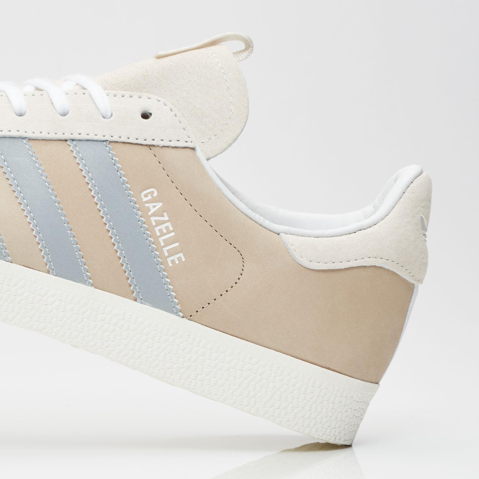 best sneakers 4b409 69592 ... adidas Consortium Gazelle  ALIFE  STARCOW ...