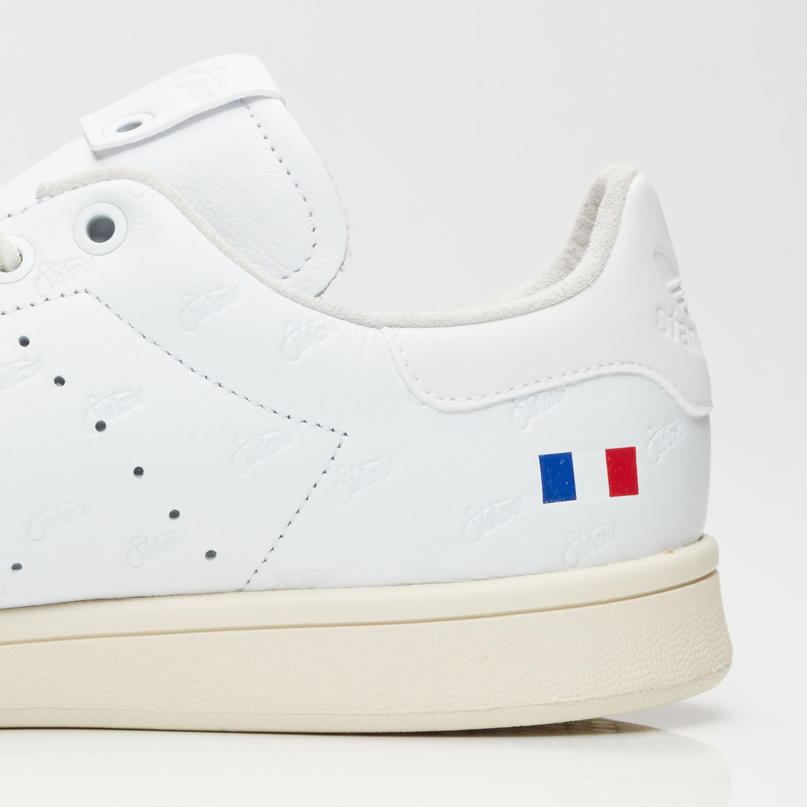 fashion styles brand new online store adidas Stan Smith | ALIFE & STARCOW - Cm8000 ...