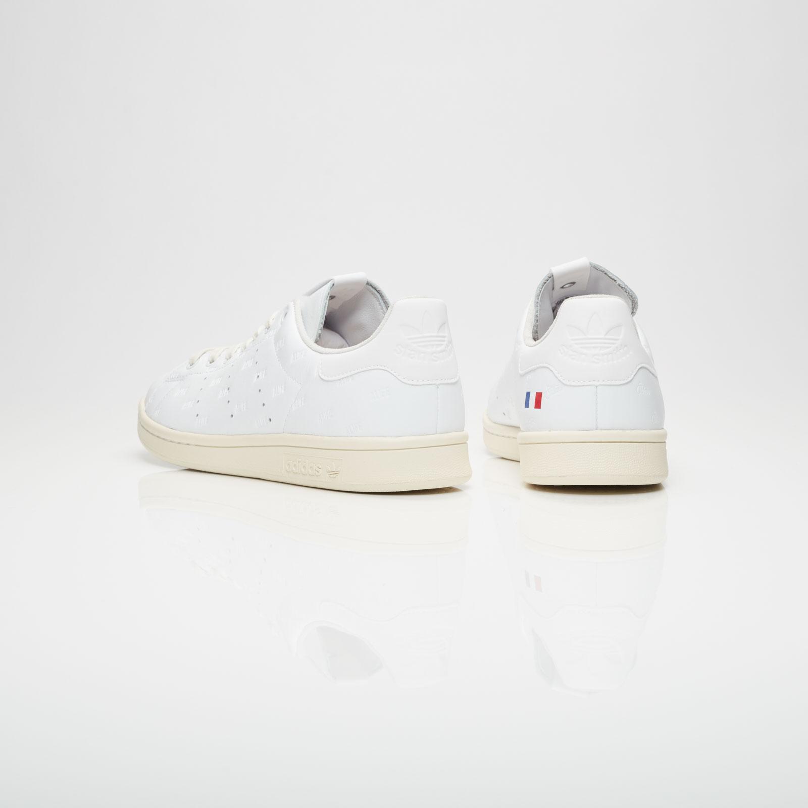 12119b776 adidas Stan Smith
