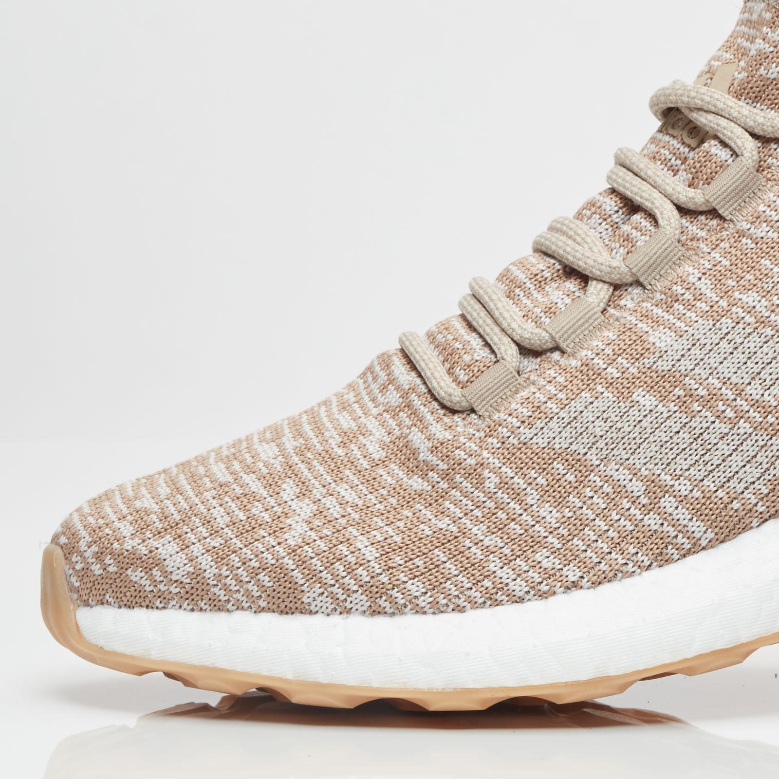 cf36b6788 adidas PureBOOST - S81992 - Sneakersnstuff