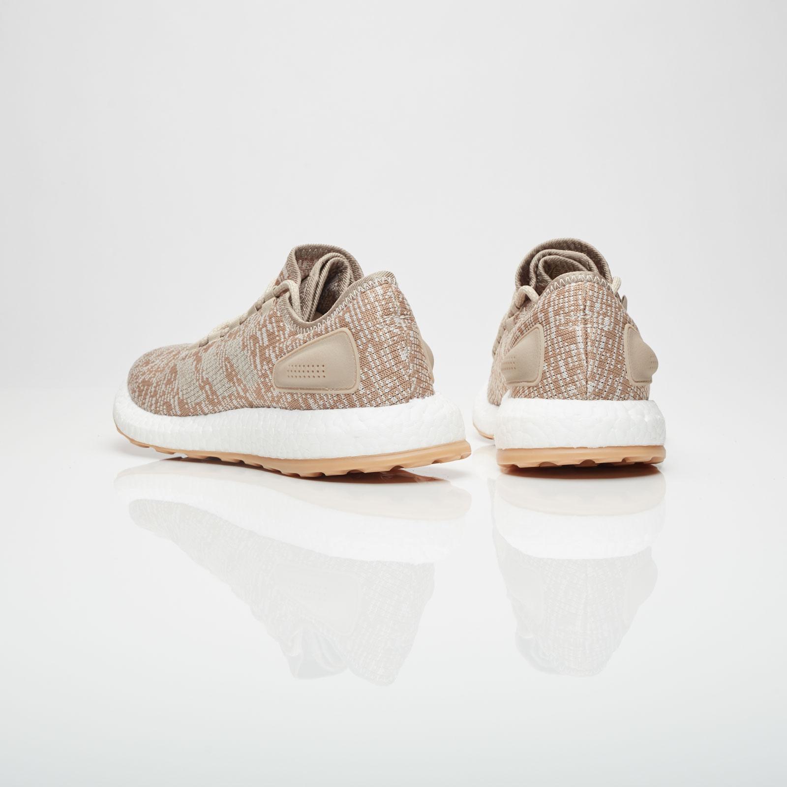 a51596ef28740 adidas PureBOOST - S81992 - Sneakersnstuff