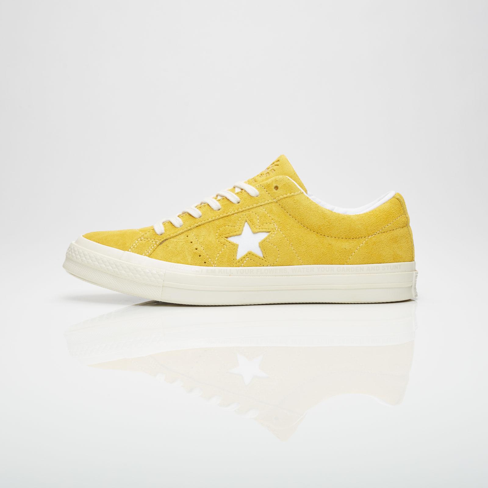 Converse ONE STAR köpa