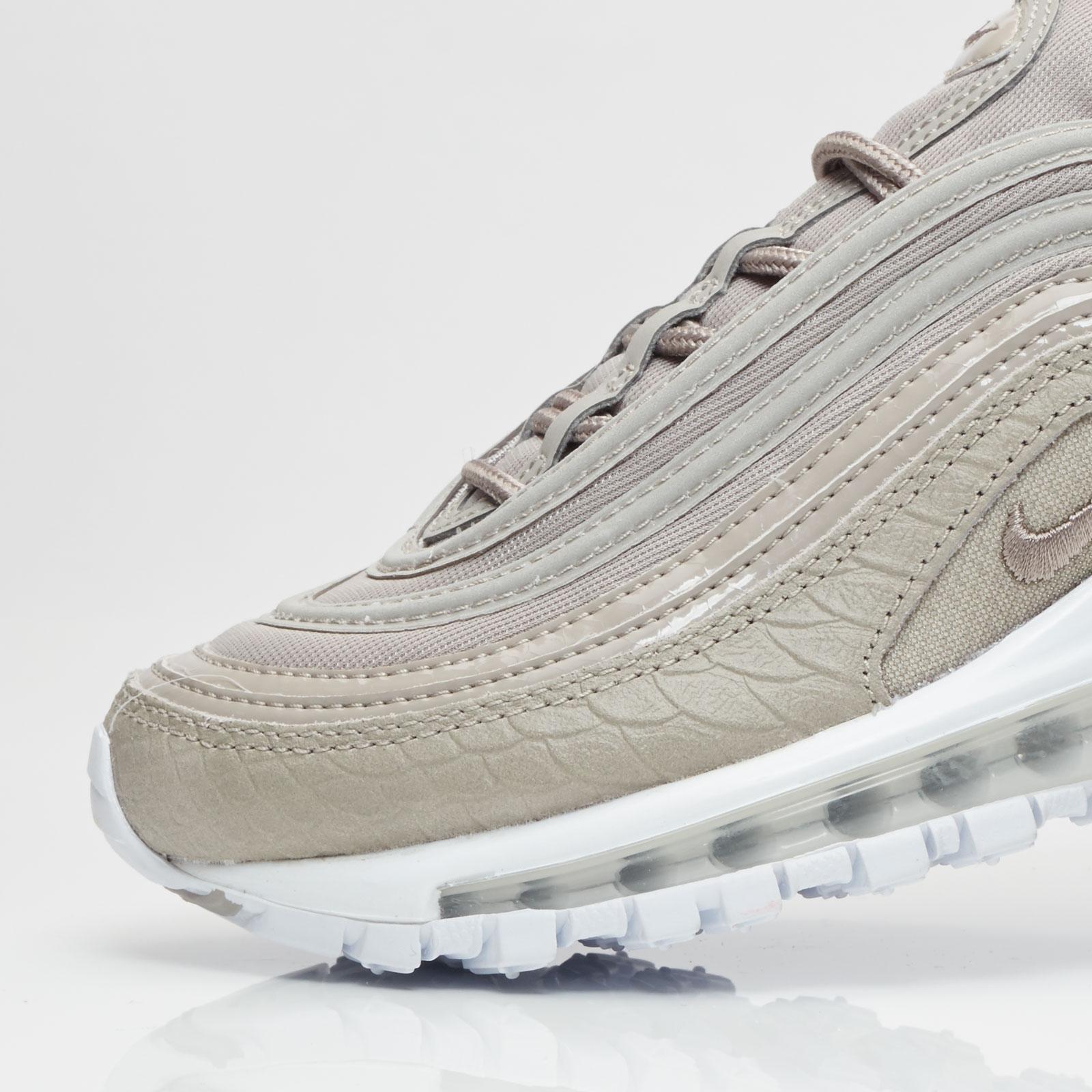 info for 62535 da1f6 Nike Sportswear Wmns Air Max 97 - 6. Close