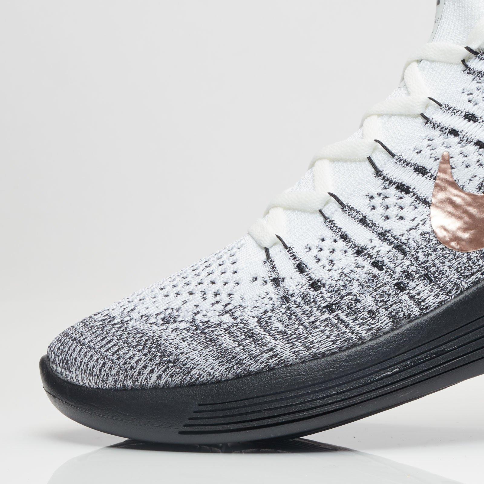 best sneakers 348a6 ebaba Nike Running Lunarepic Low FK 2 X-Plore - 6. Close