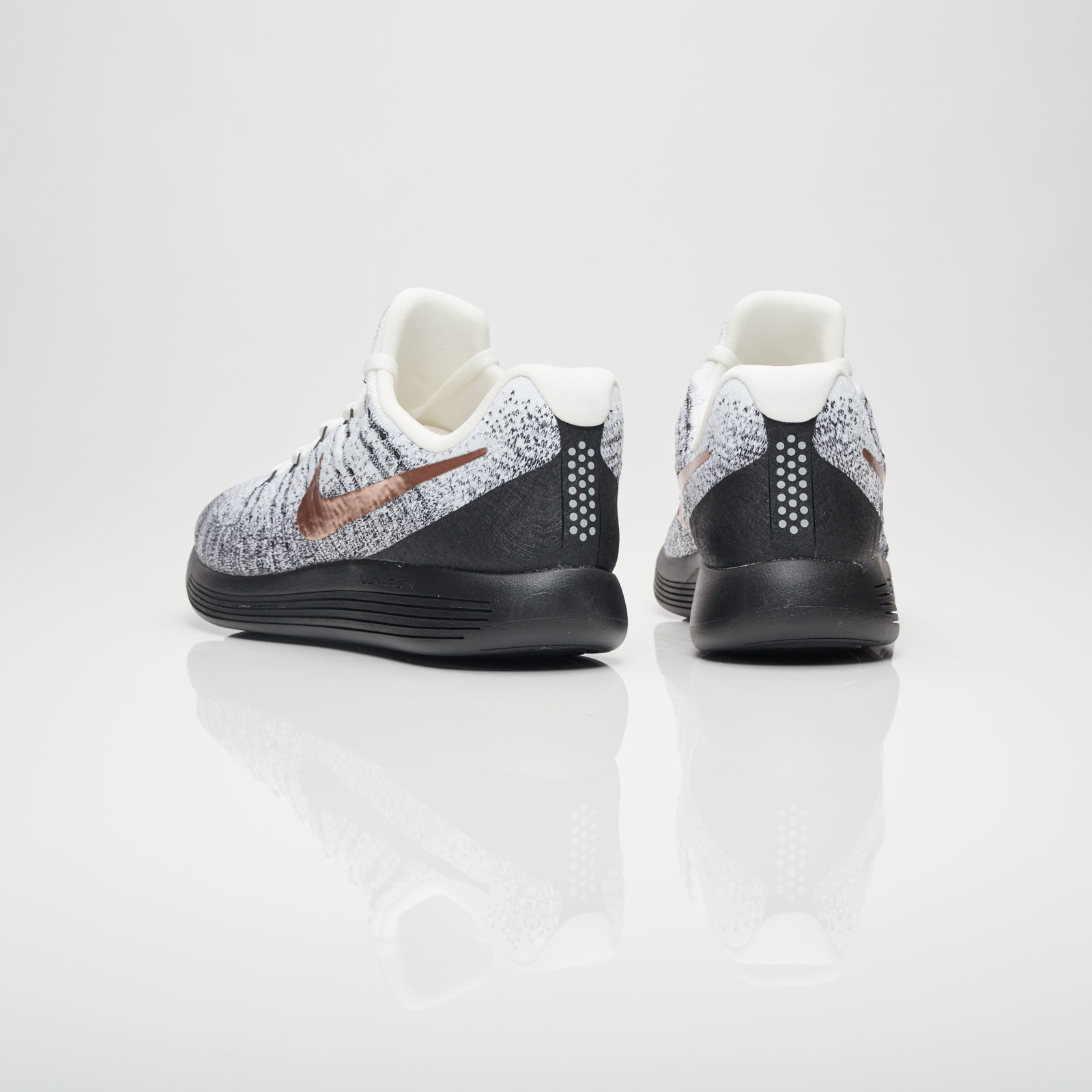 796db67fde707 Nike Lunarepic Low FK 2 X-Plore - 904742-100 - Sneakersnstuff ...