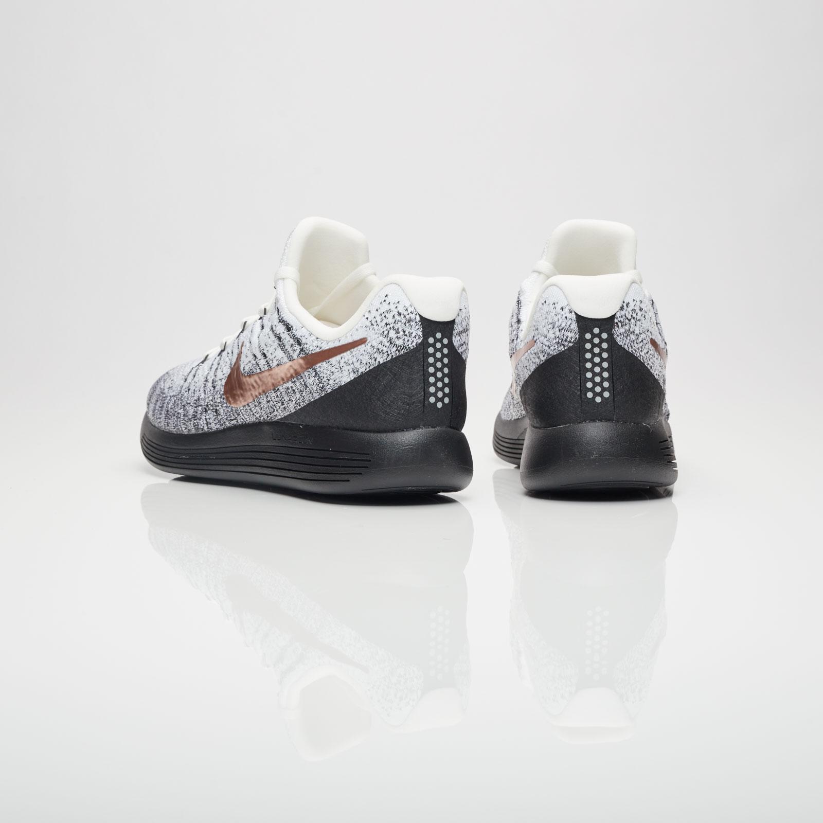 e03ca39ddd59 Nike Lunarepic Low FK 2 X-Plore - 904742-100 - Sneakersnstuff ...