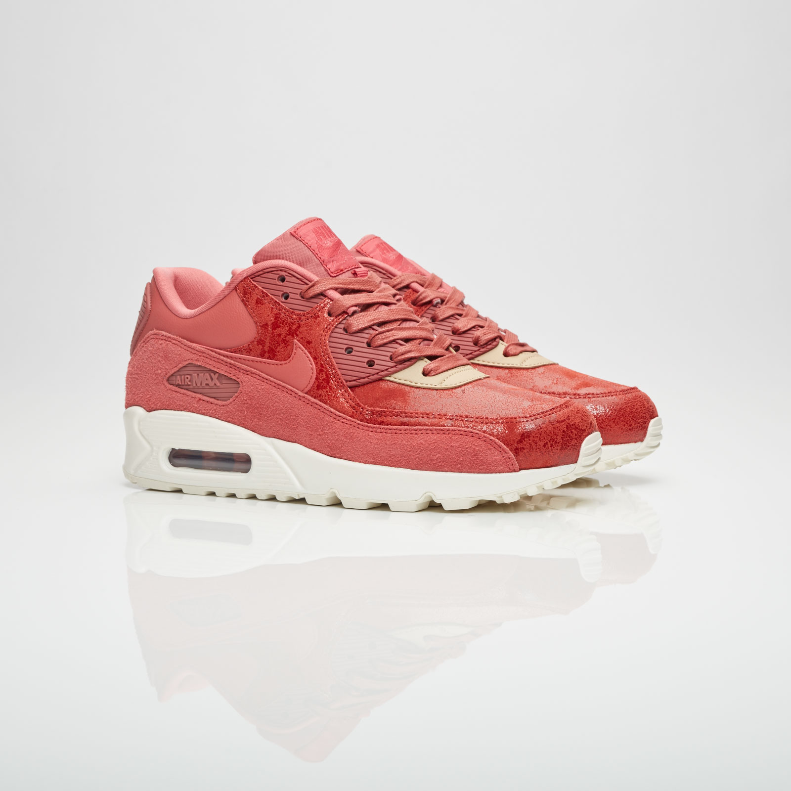 Nike Wmns Air Max 90 SD 920959 800 Sneakersnstuff