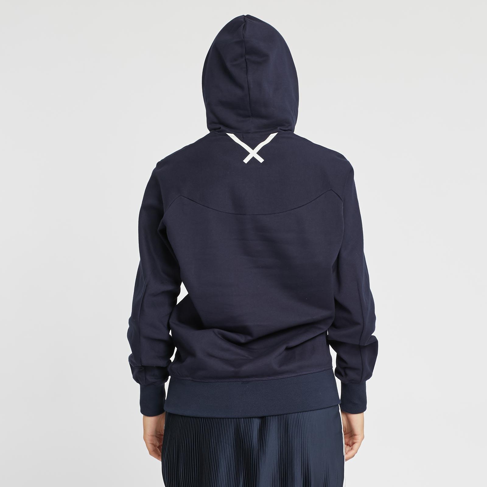 adidas hoodie xbyo
