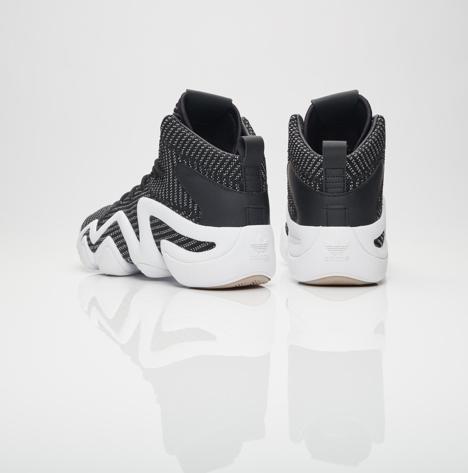 29abb4de8382 adidas Crazy 8 Adv Primeknit - By4423 - Sneakersnstuff