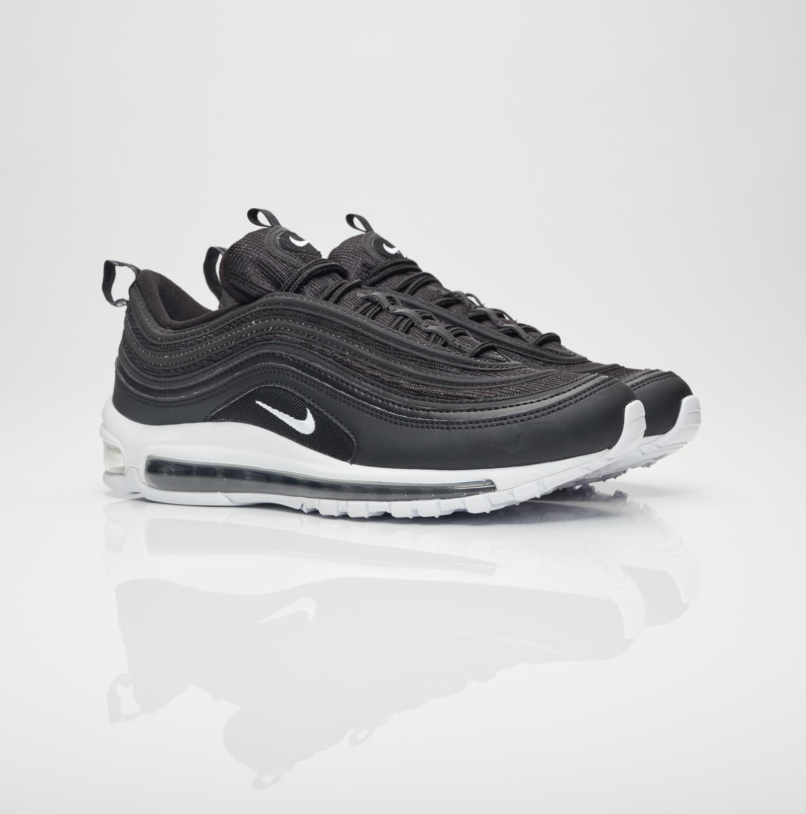 nike air max 97 mens size 9