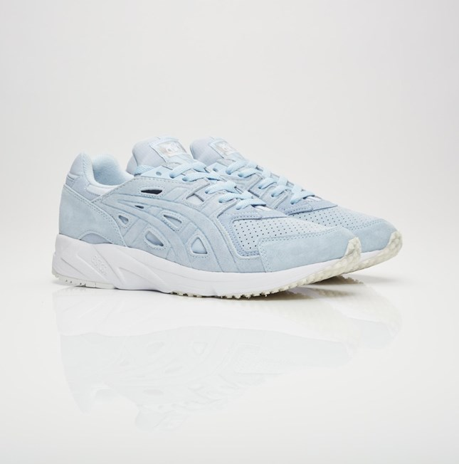ASICS Tiger Gel-Ds Trainer OG STR