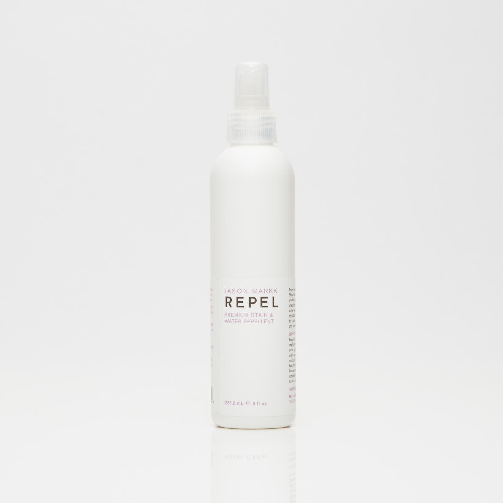 Jason Markk Pump Repel Spray 80Z