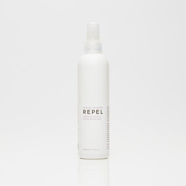 Pump Repel Spray 80Z
