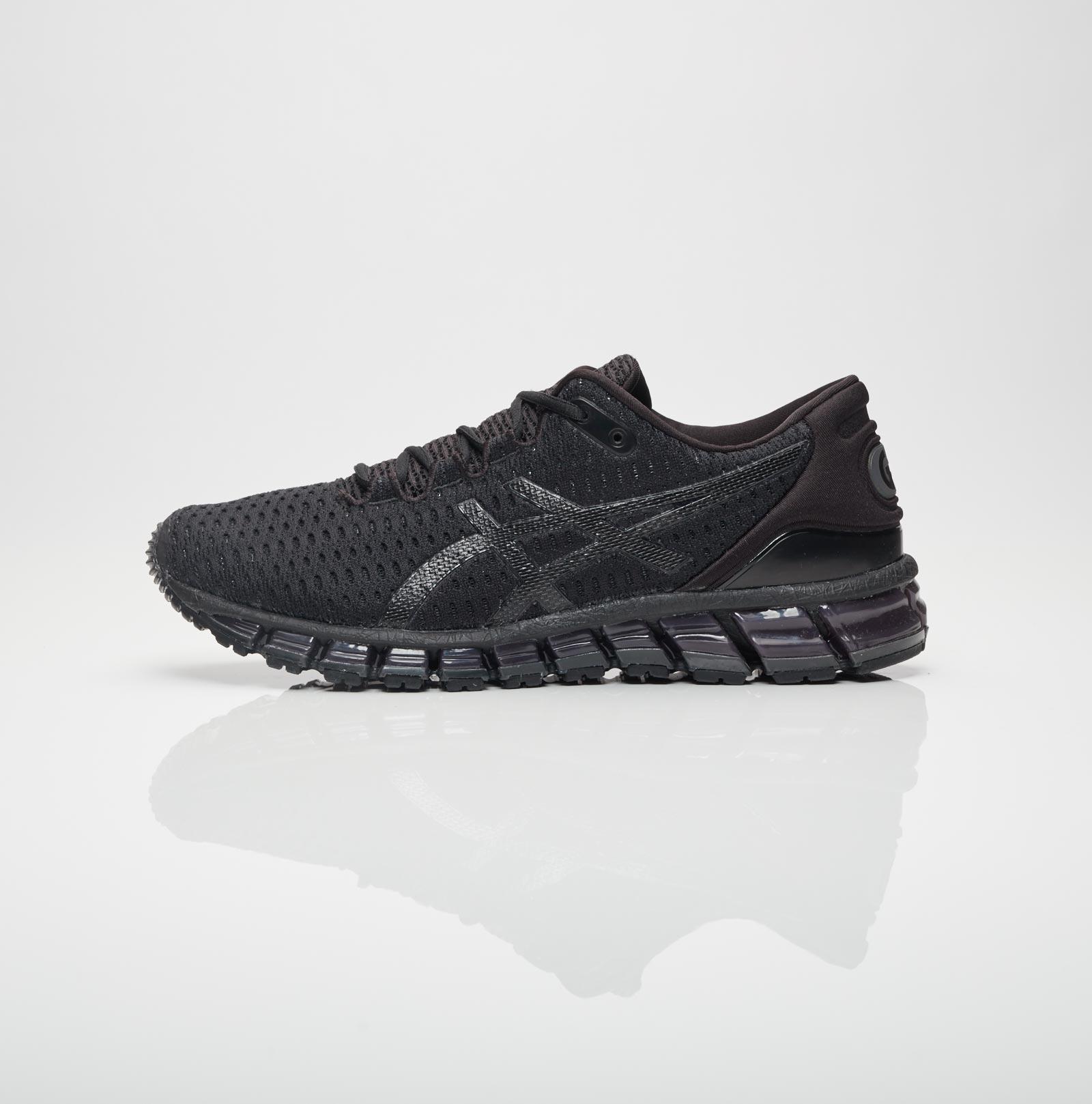 half off b364a 2653d ASICS Tiger Gel-Quantum 360 Shift ST - T7e2n-9090 - Sneakersnstuff    sneakers   streetwear online since 1999