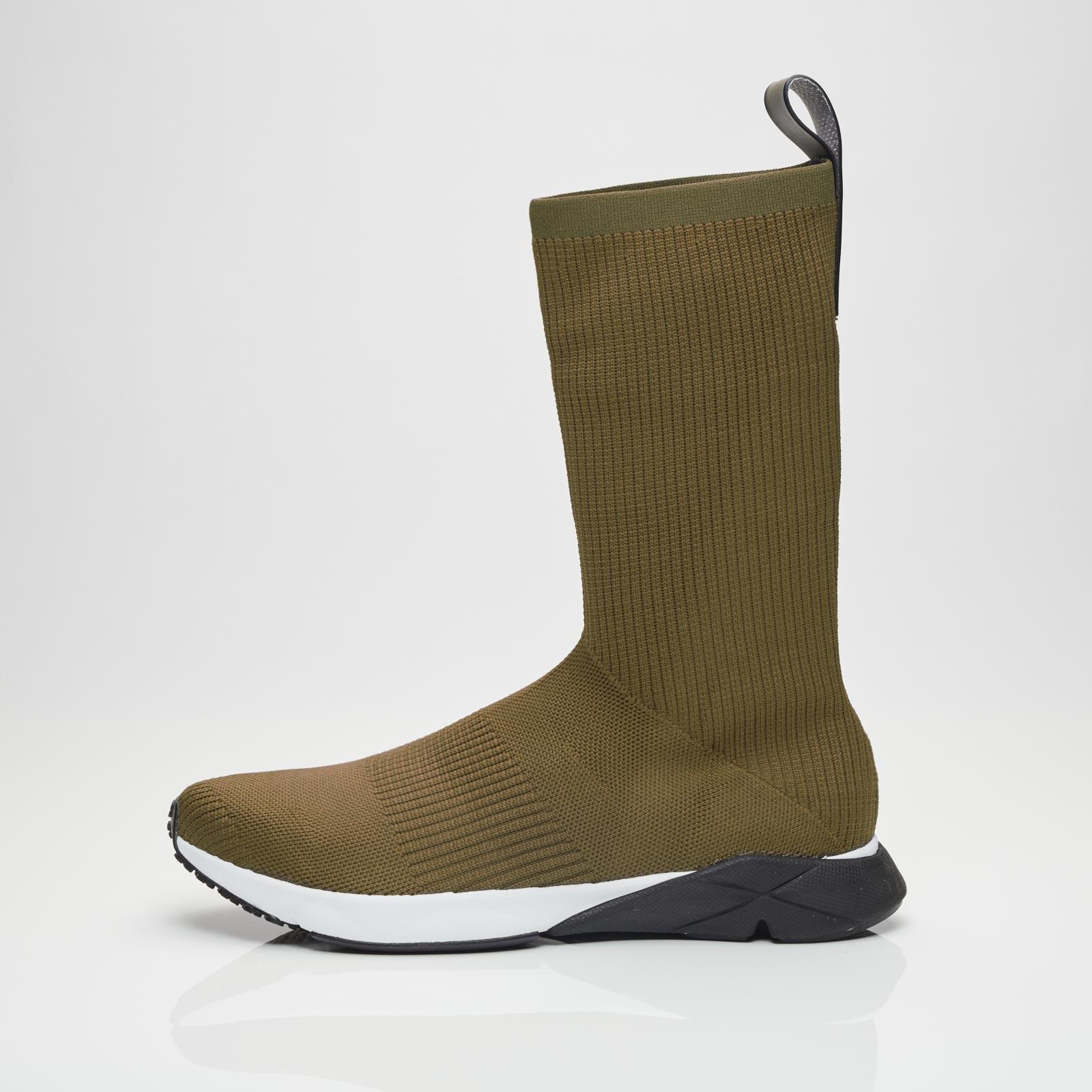 cfd7c0a8bdfa Reebok Sock Runner - Cn0085 - Sneakersnstuff