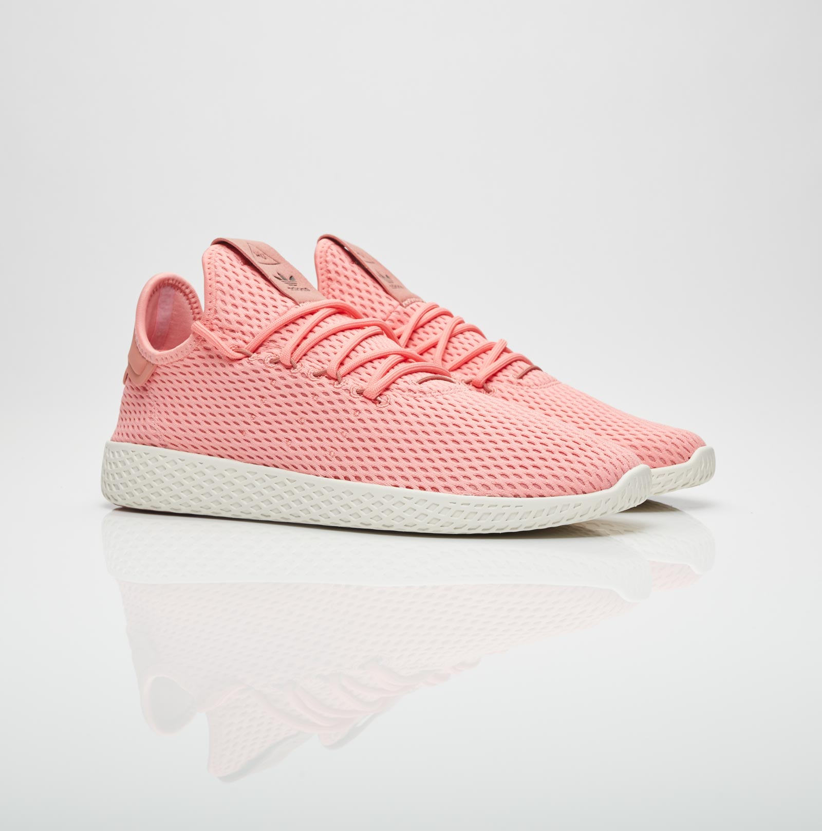 Adidas by pharrell williams PW Tennis HU
