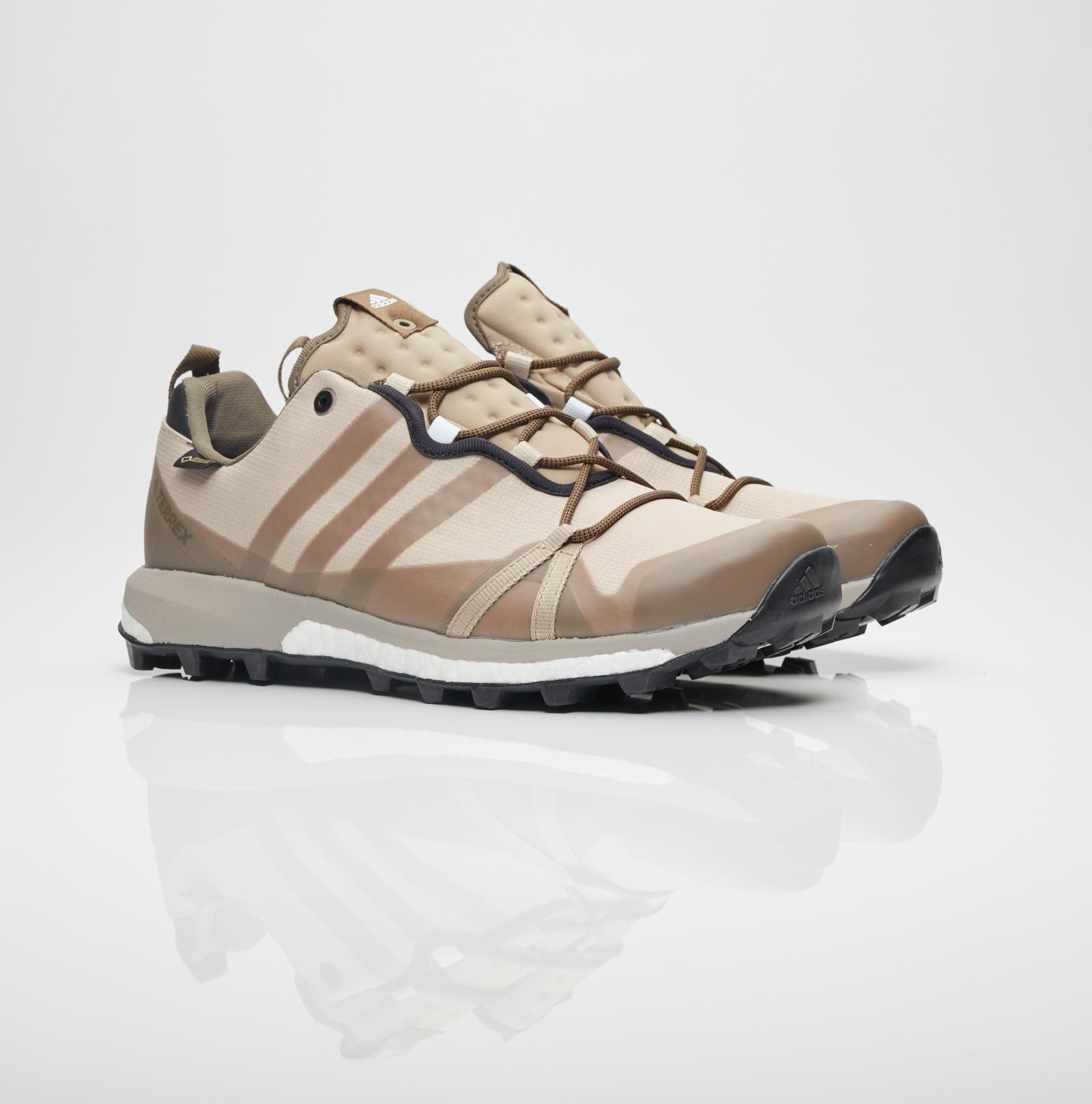 adidas consortium x norse projects terrex agravic