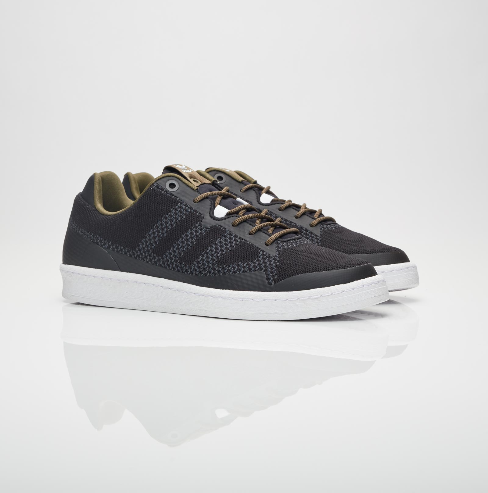 the best attitude 89789 747c6 adidas Consortium Campus 80s PK   Norse Projects