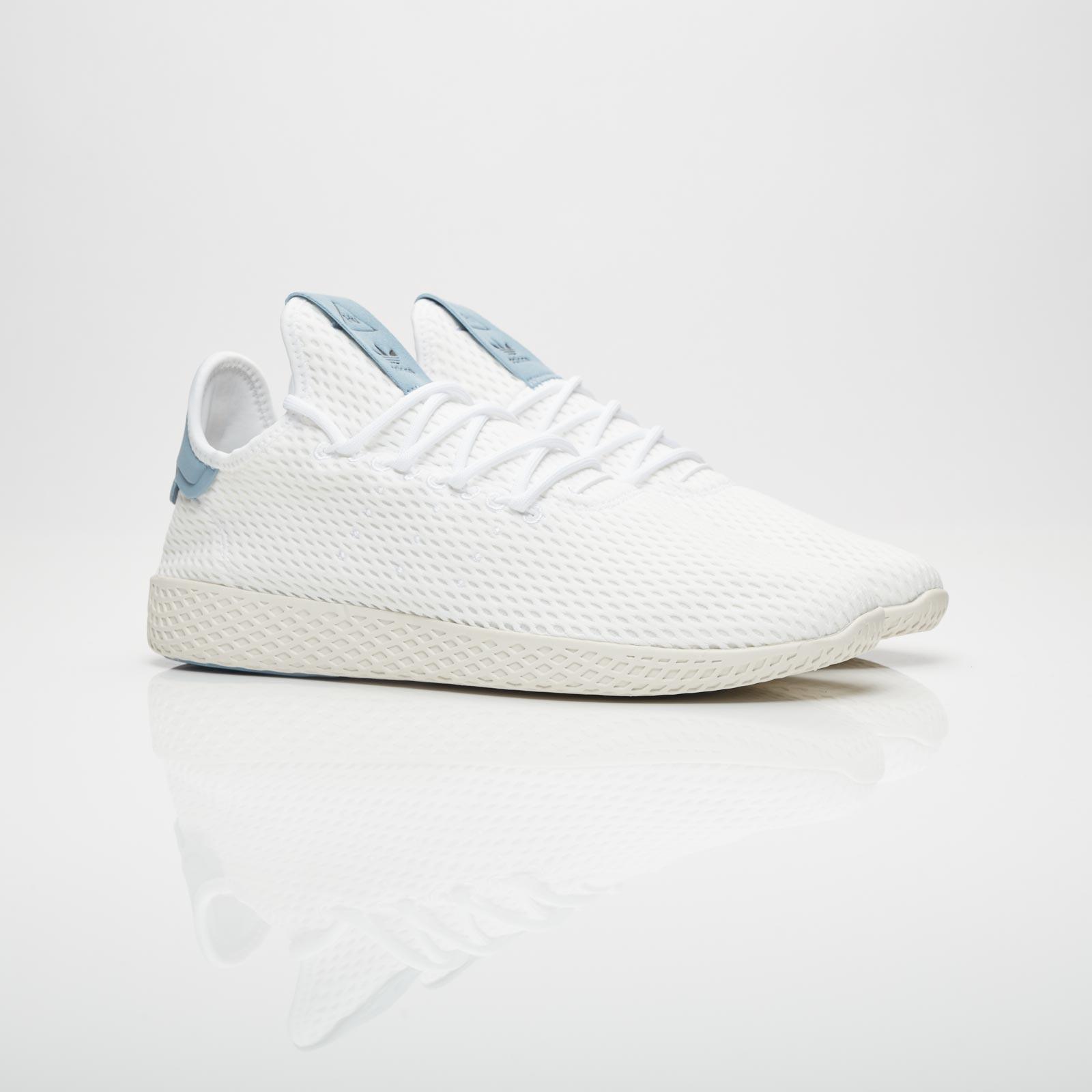 adidas original pw