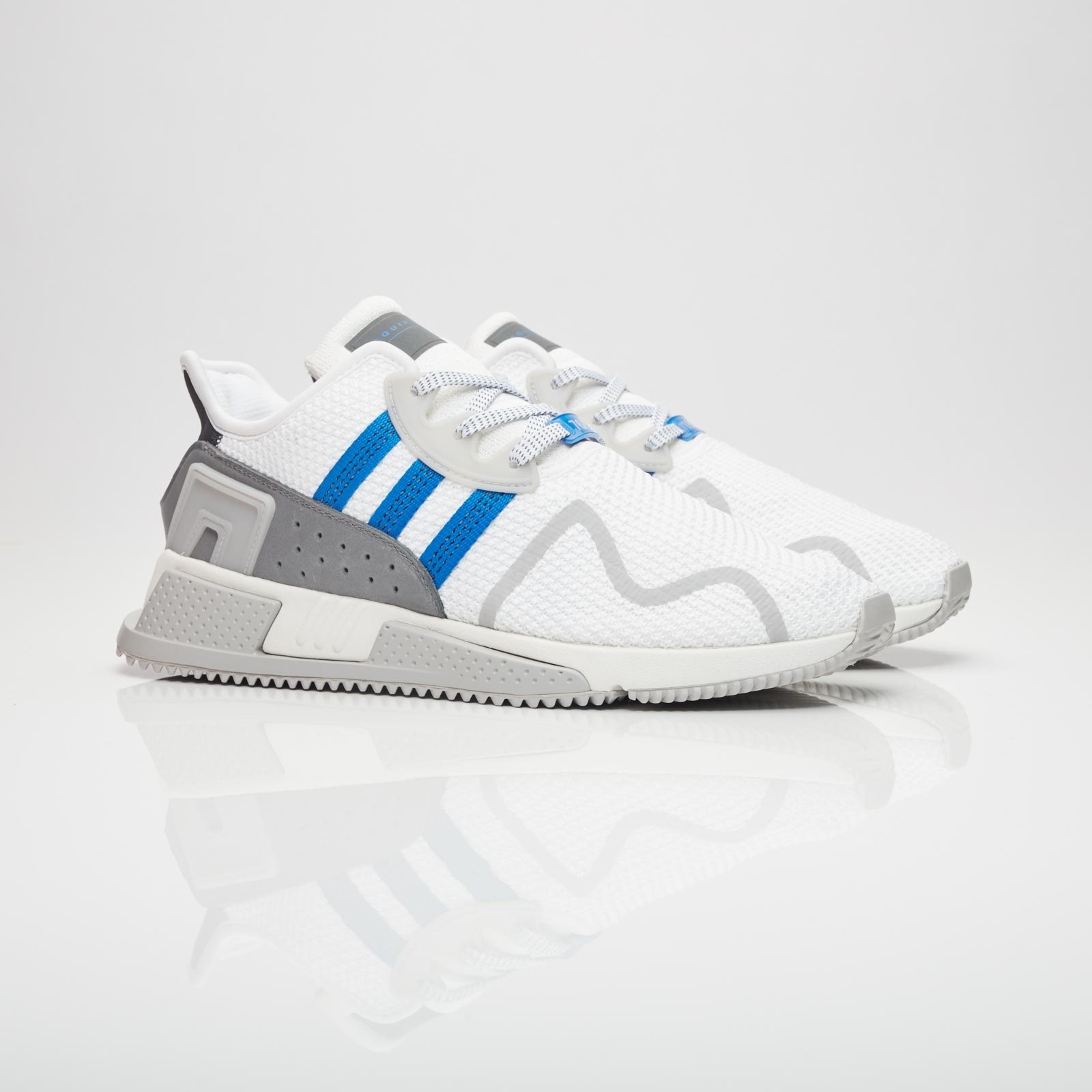 info for 0cb62 ab475 adidas EQT Cushion Adv - Cp9459 - Sneakersnstuff | sneakers ...