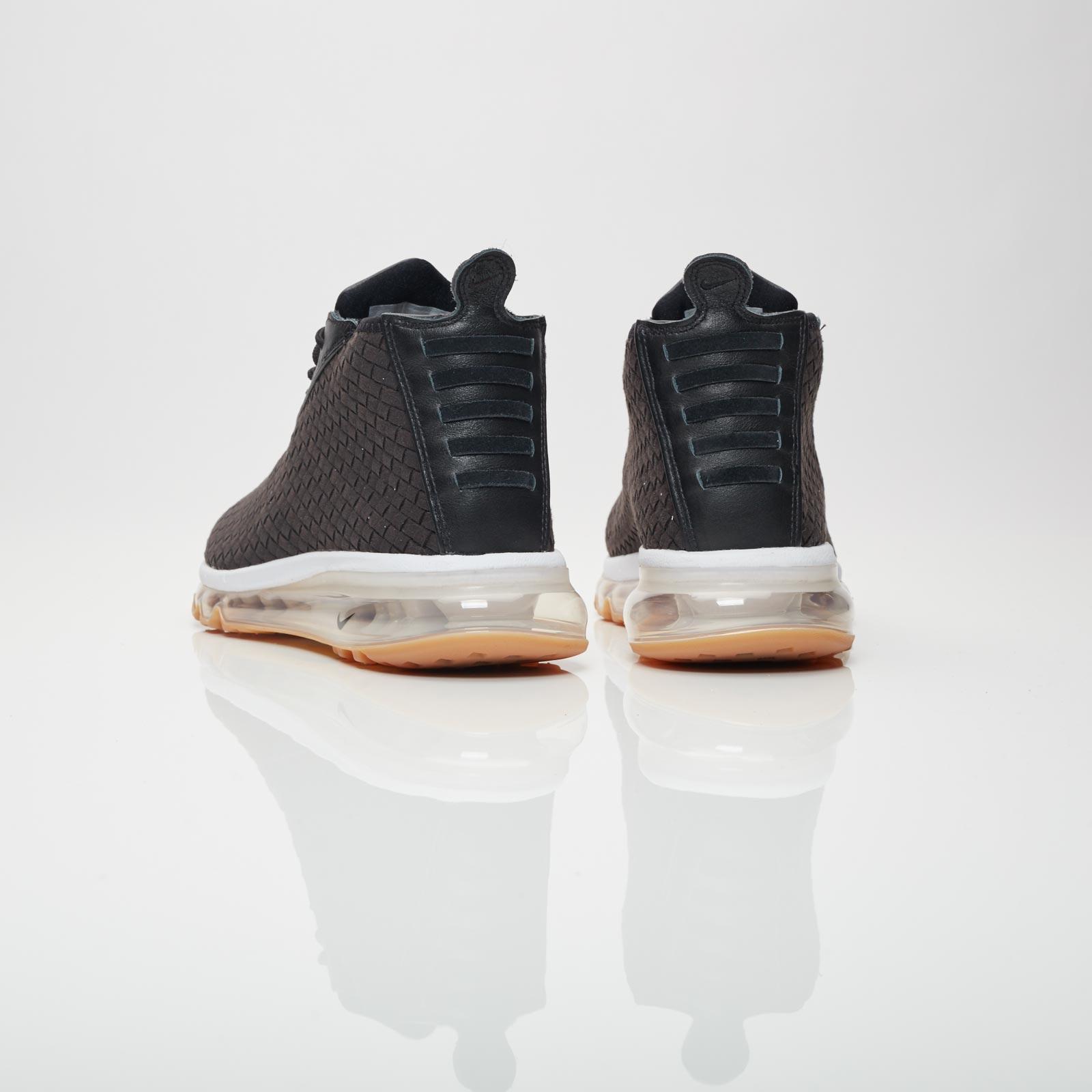 9489a7bccbc8 Nike Sportswear Air Max Woven Boot Nike Sportswear Air Max Woven Boot ...