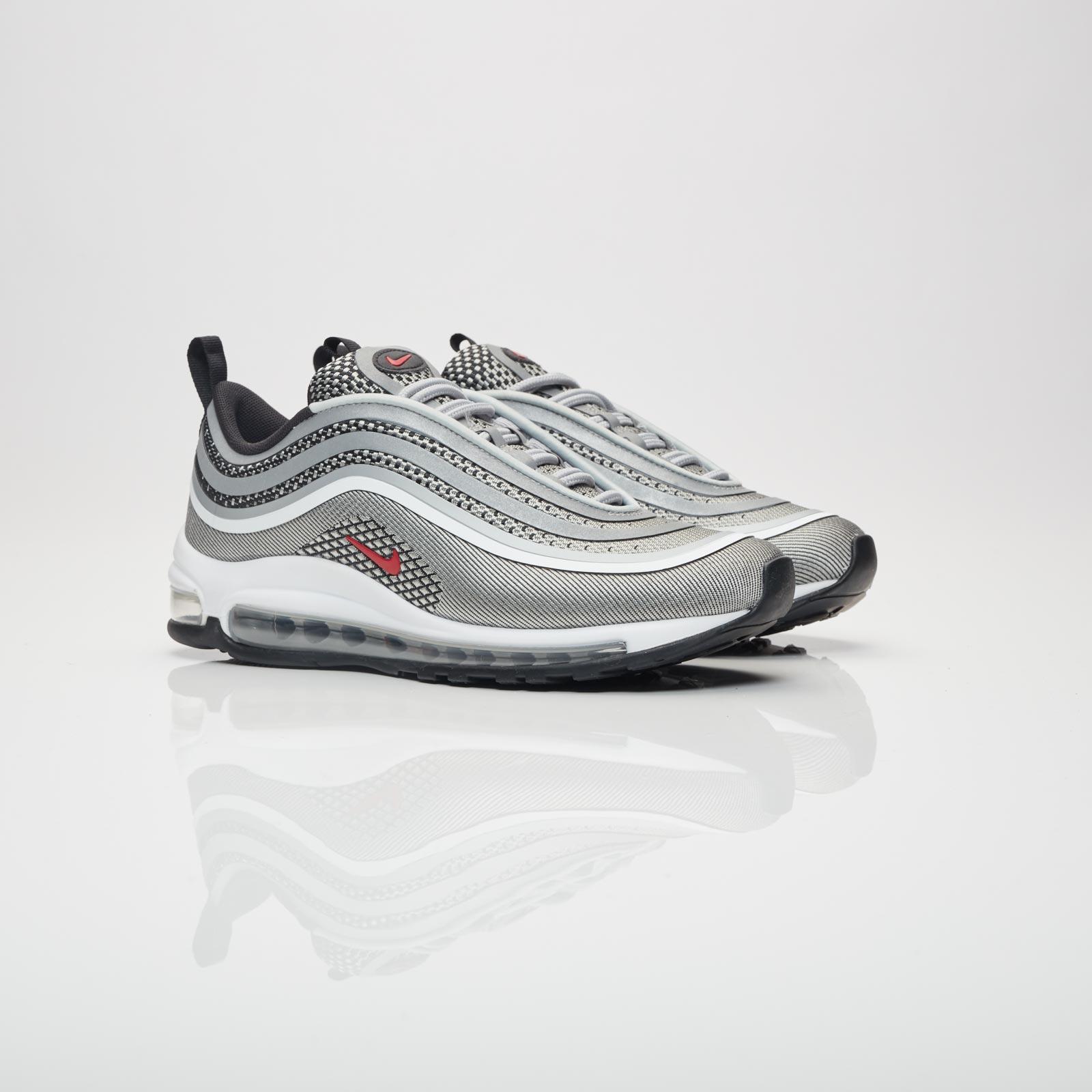 Nike W Air Max 97 UL 17 917704  Sneakersnstuff | sneakers et