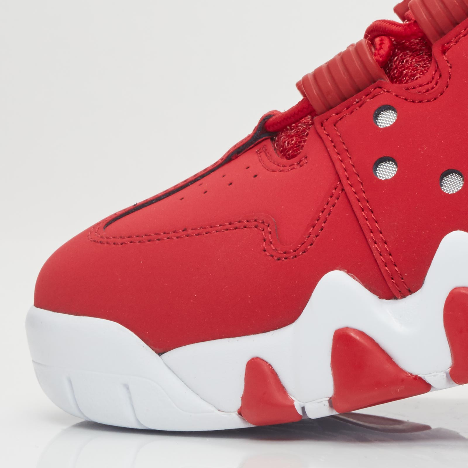 air max cb 94 low rouge,Chaussure nike pas cher France