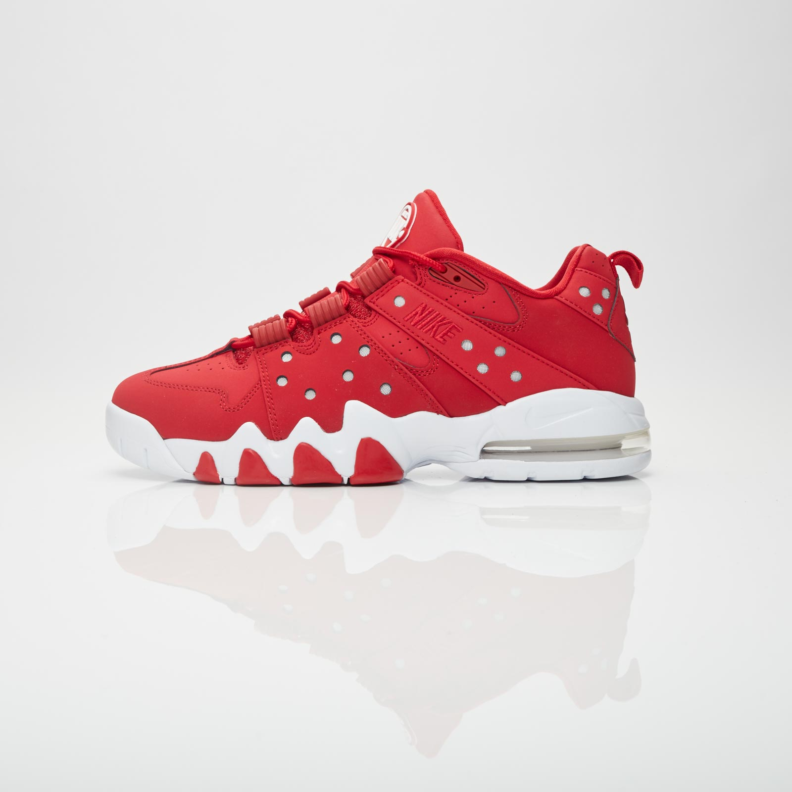 air max cb 94 low rouge