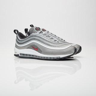 Nike Air Max 97 UL 17 - 918356-003 - SNS | sneakers & streetwear ...