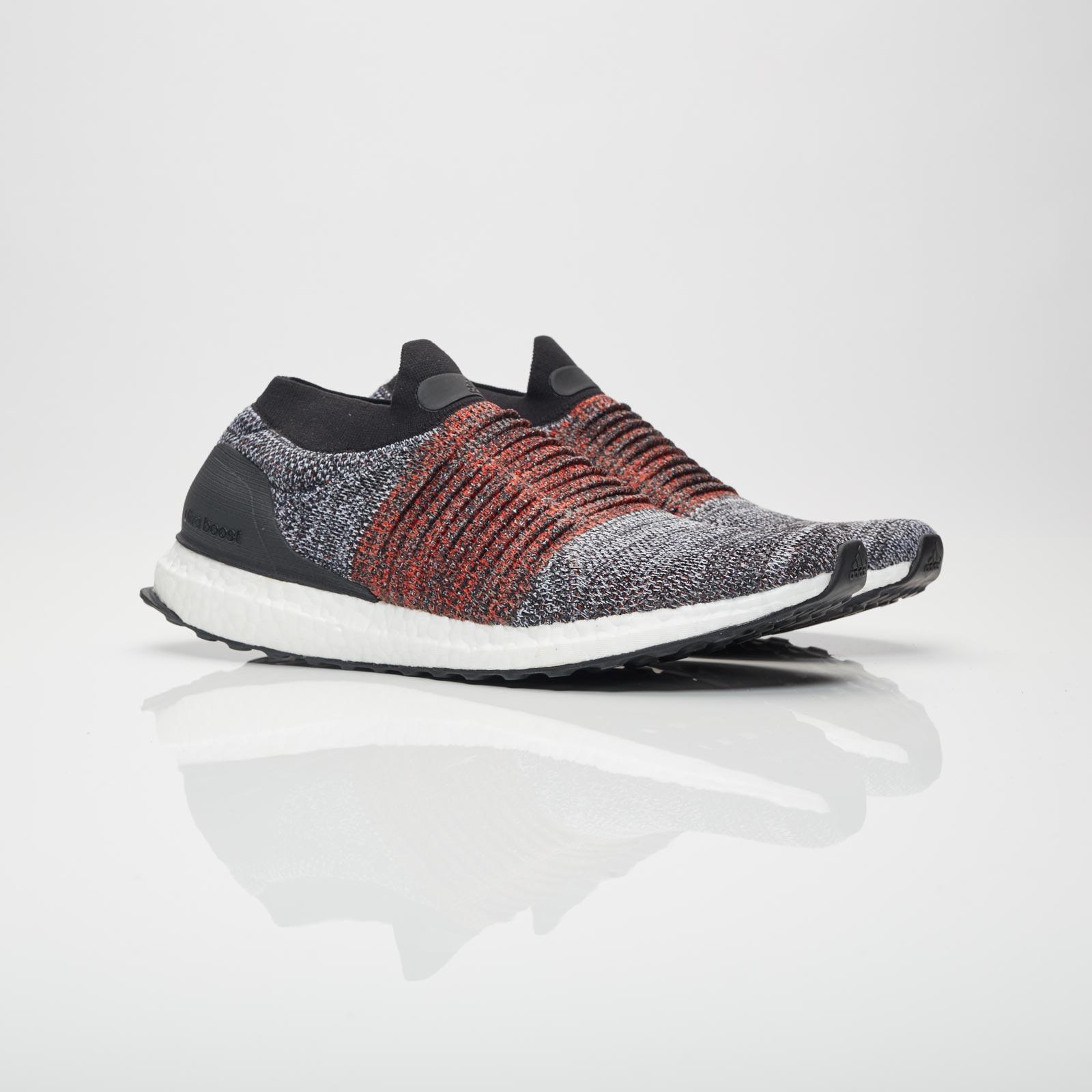 Adidas ultraboost laceless s80769 sneakersnstuff Sneakers