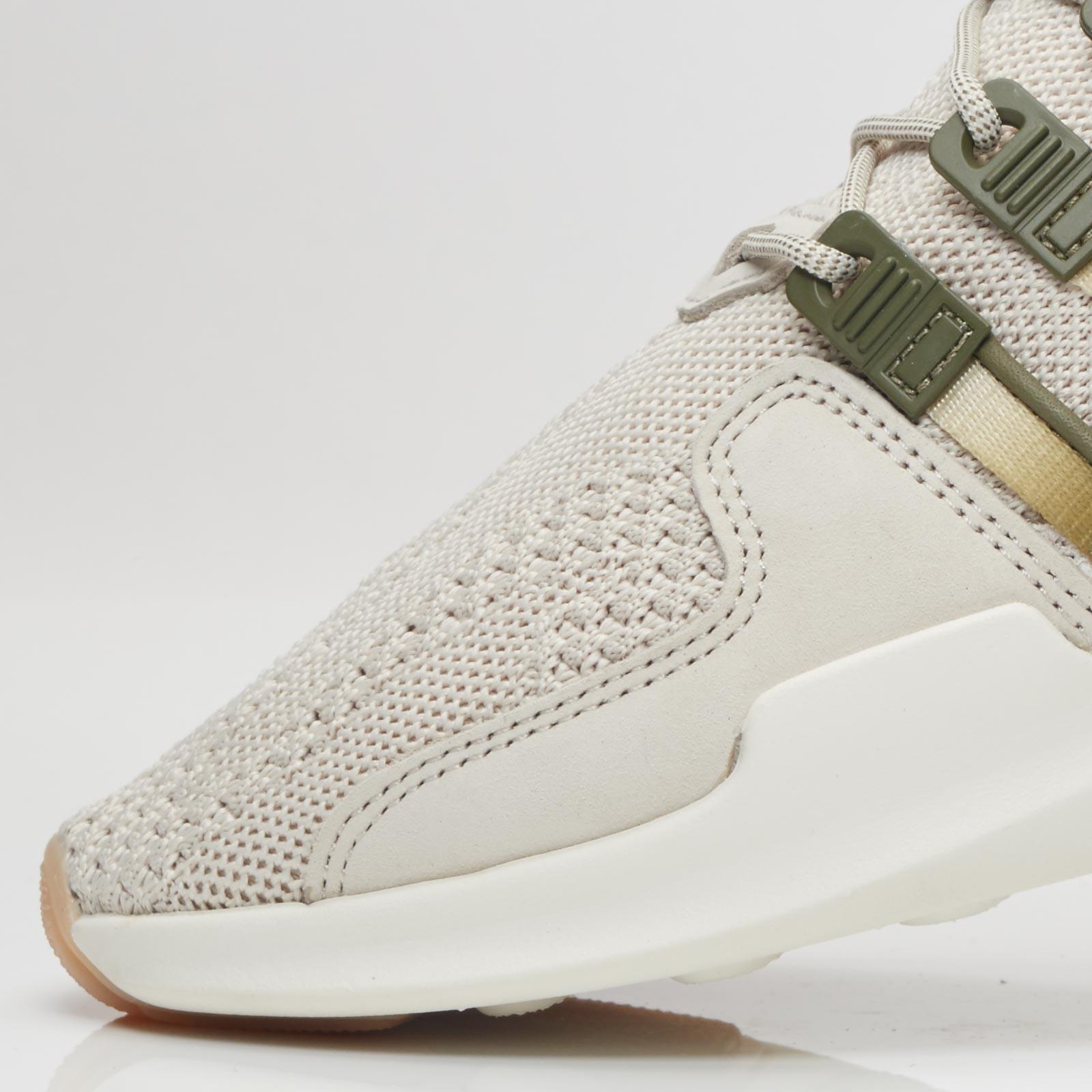 adidas eqt support adv herren sale