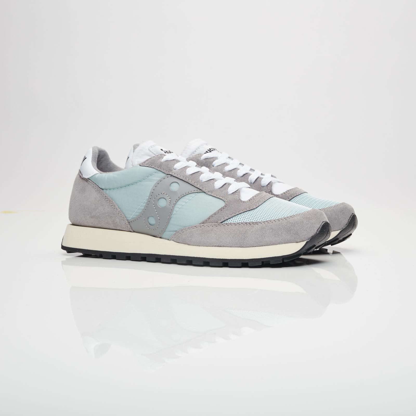 Saucony Jazz Original Sneakers In S70368-5 kEQXhHzE