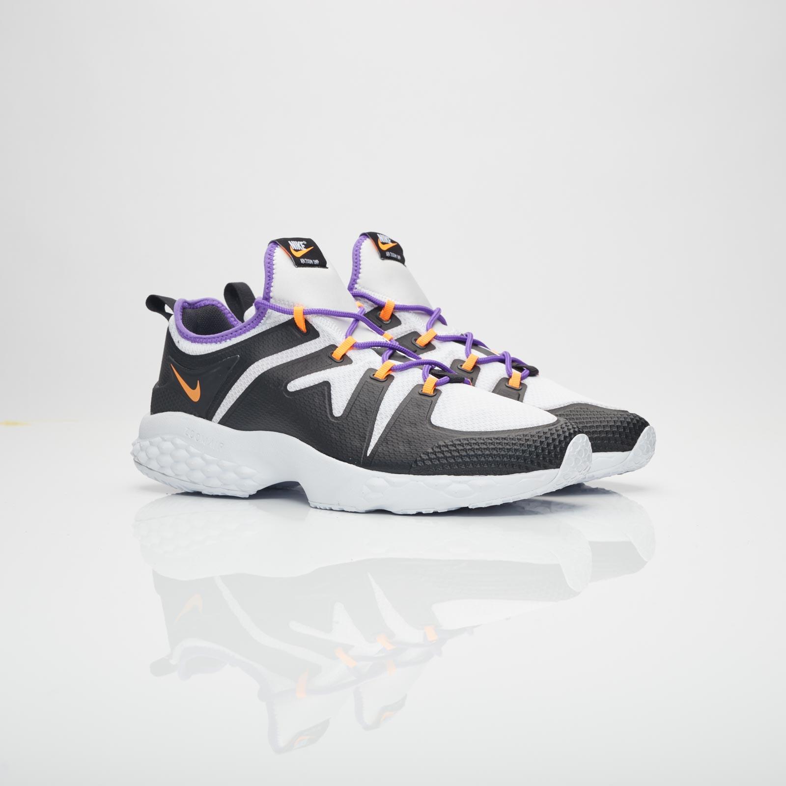 befd40ae8c5e9 Nike Air Zoom LWP 16 - 918226-007 - Sneakersnstuff