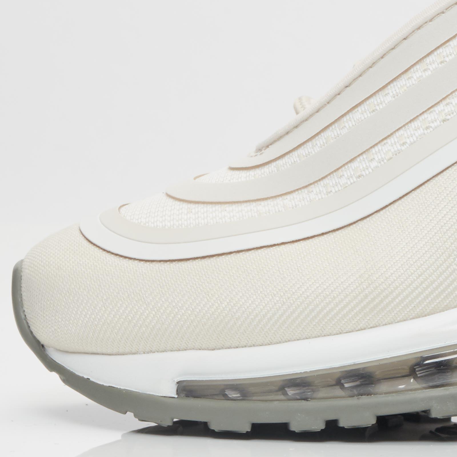 1c2fc4b4206e Nike Wmns Air Max 97 UL 17 - 917704-100 - Sneakersnstuff