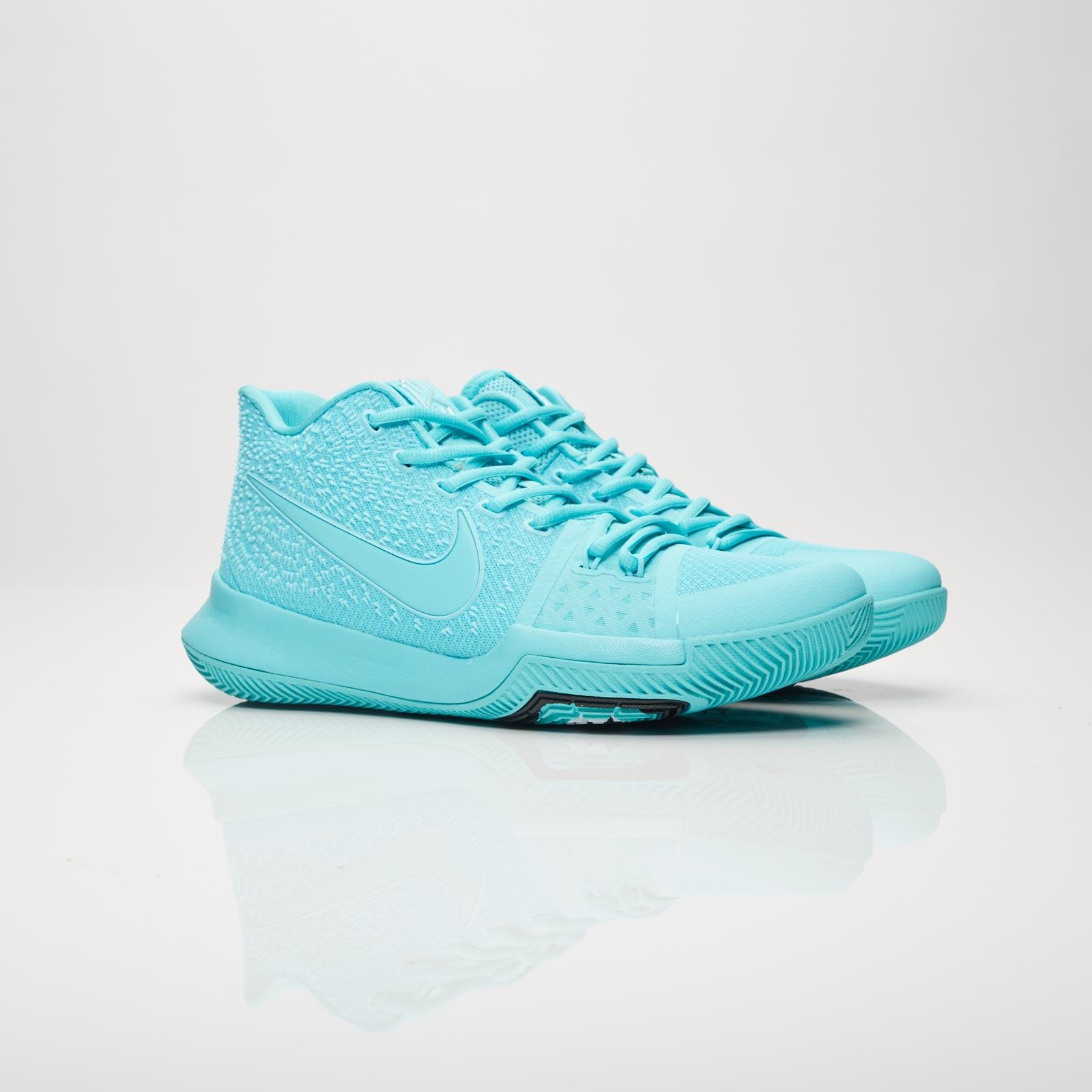 bc223995b52f Nike Kyrie 3 - 852395-401 - Sneakersnstuff