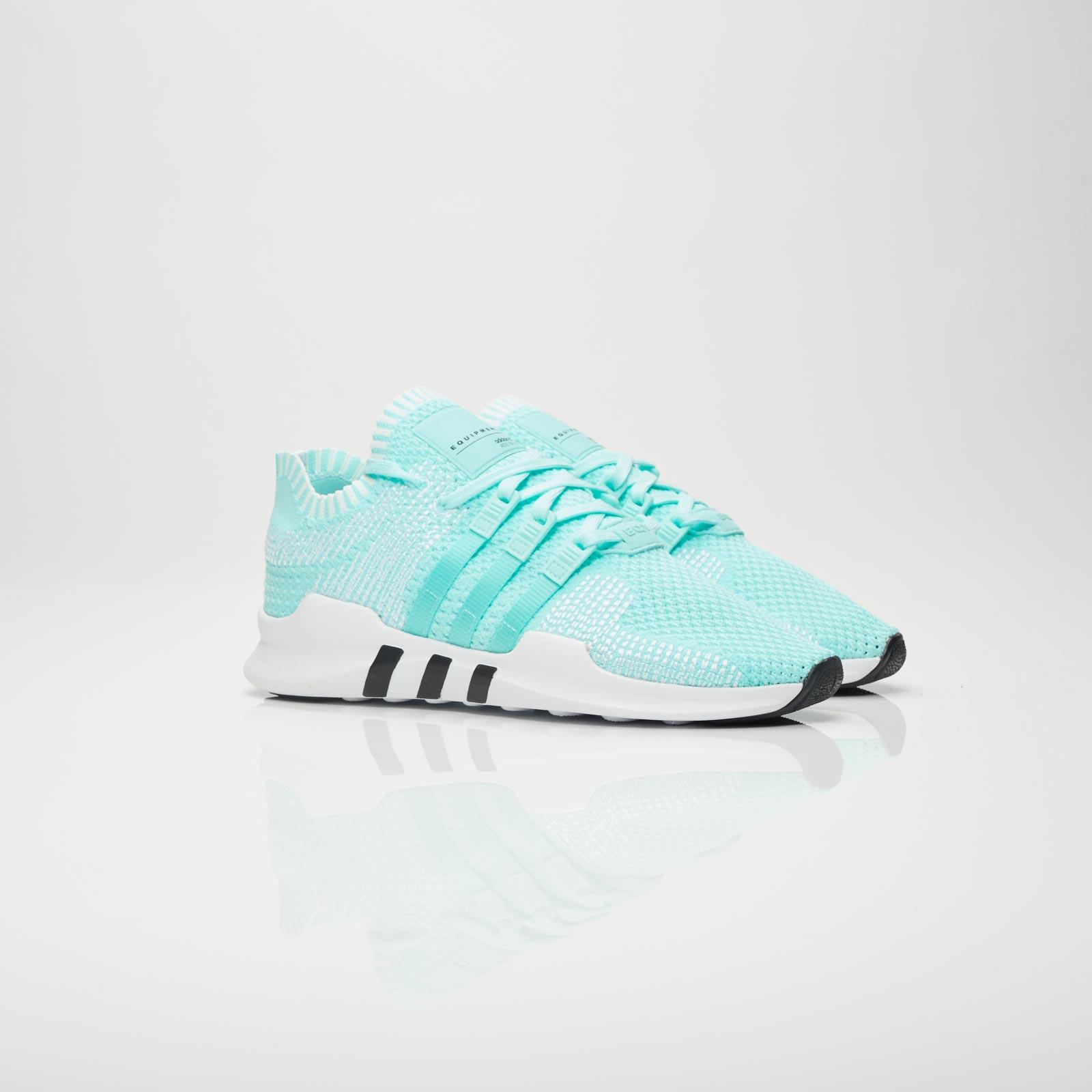 3c1557c7c82a adidas EQT Support ADV PK W - Bz0006 - Sneakersnstuff