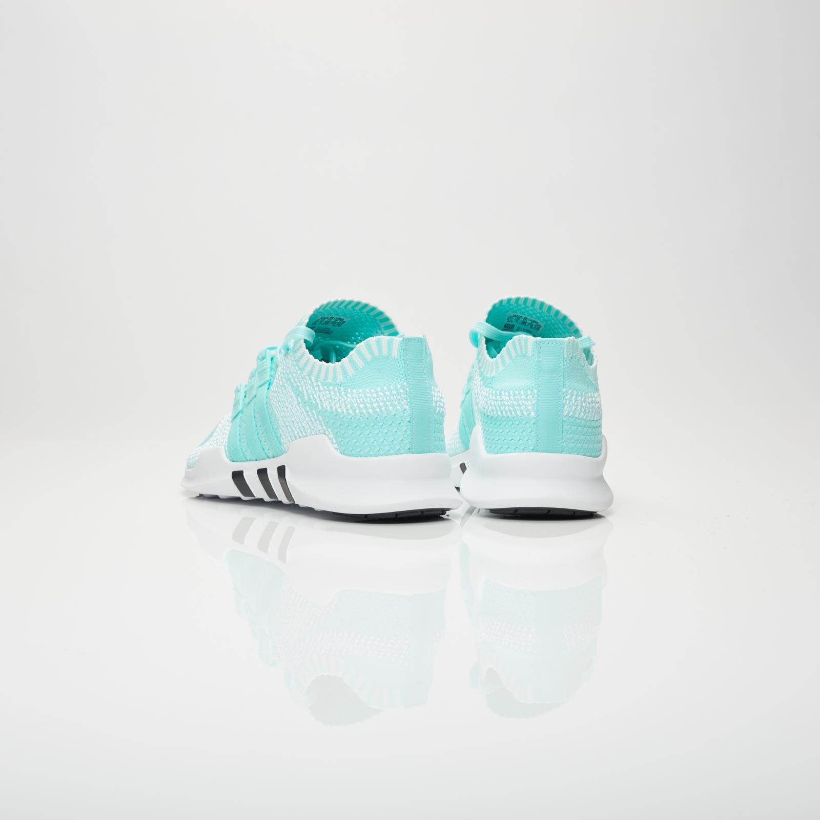 adidas eqt appoggio avanzata pk w bz0006 sneakersnstuff scarpe