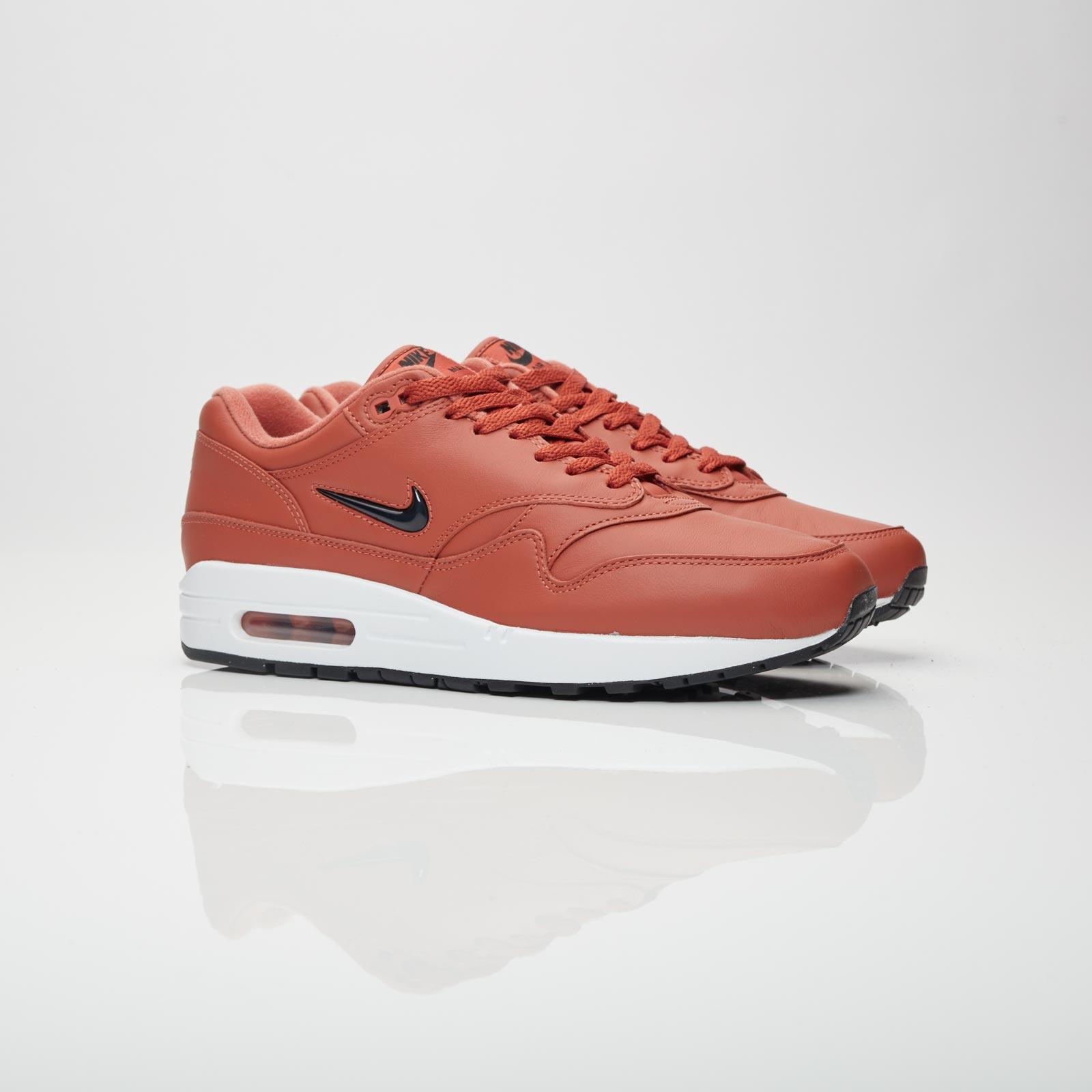41435e3a3886 Nike Air Max 1 Premium SC - 918354-200 - Sneakersnstuff