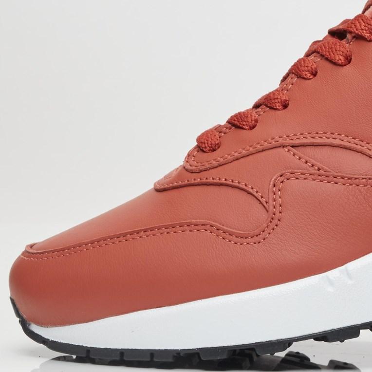 Nike Air Max 1 Premium SC 918354 200 Sneakersnstuff I