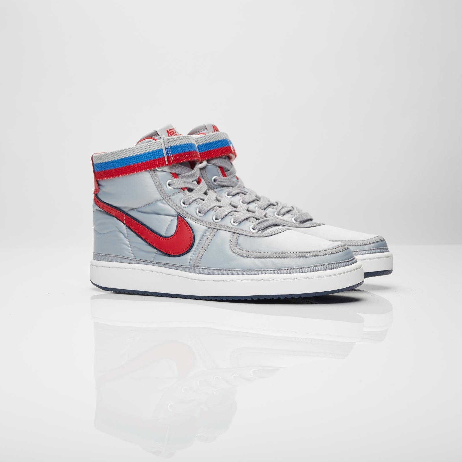 timeless design 561b3 b4a2a Nike Sportswear Vandal High Supreme QS