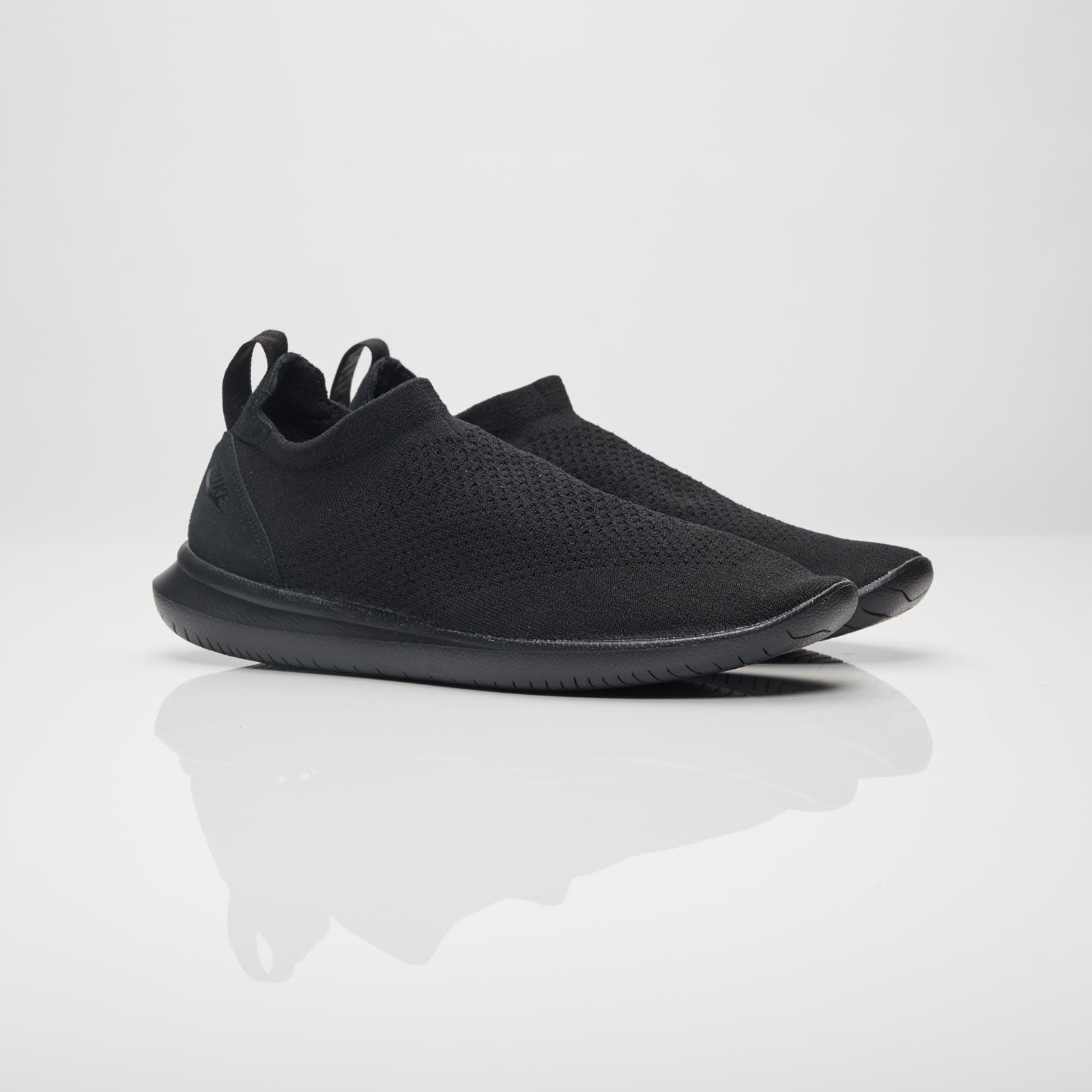 Velas Pisoteando Escribir  Nike Gakou Flyknit - Aa2018-002 - Sneakersnstuff   sneakers & streetwear  online since 1999