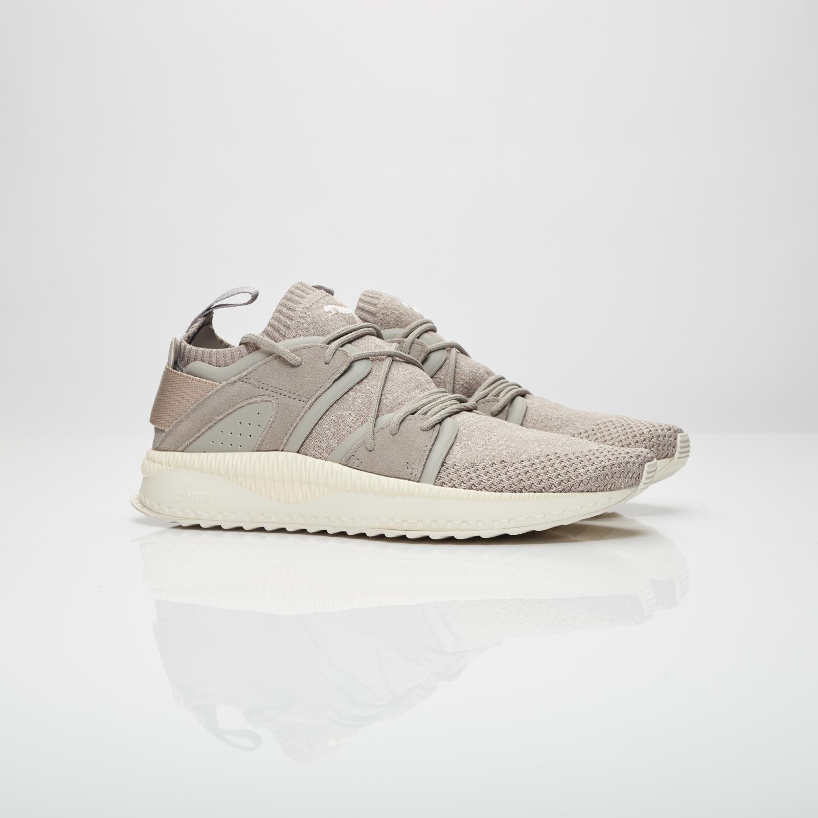 58c95b99b221e0 Puma Tsugi Blaze Evoknit - 364408-02 - Sneakersnstuff