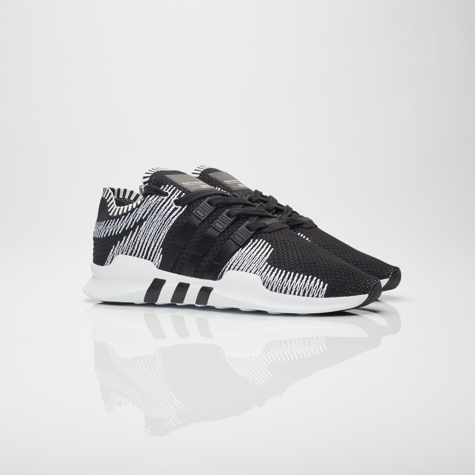 adidas eqt appoggio avanzata pk by9390 sneakersnstuff scarpe
