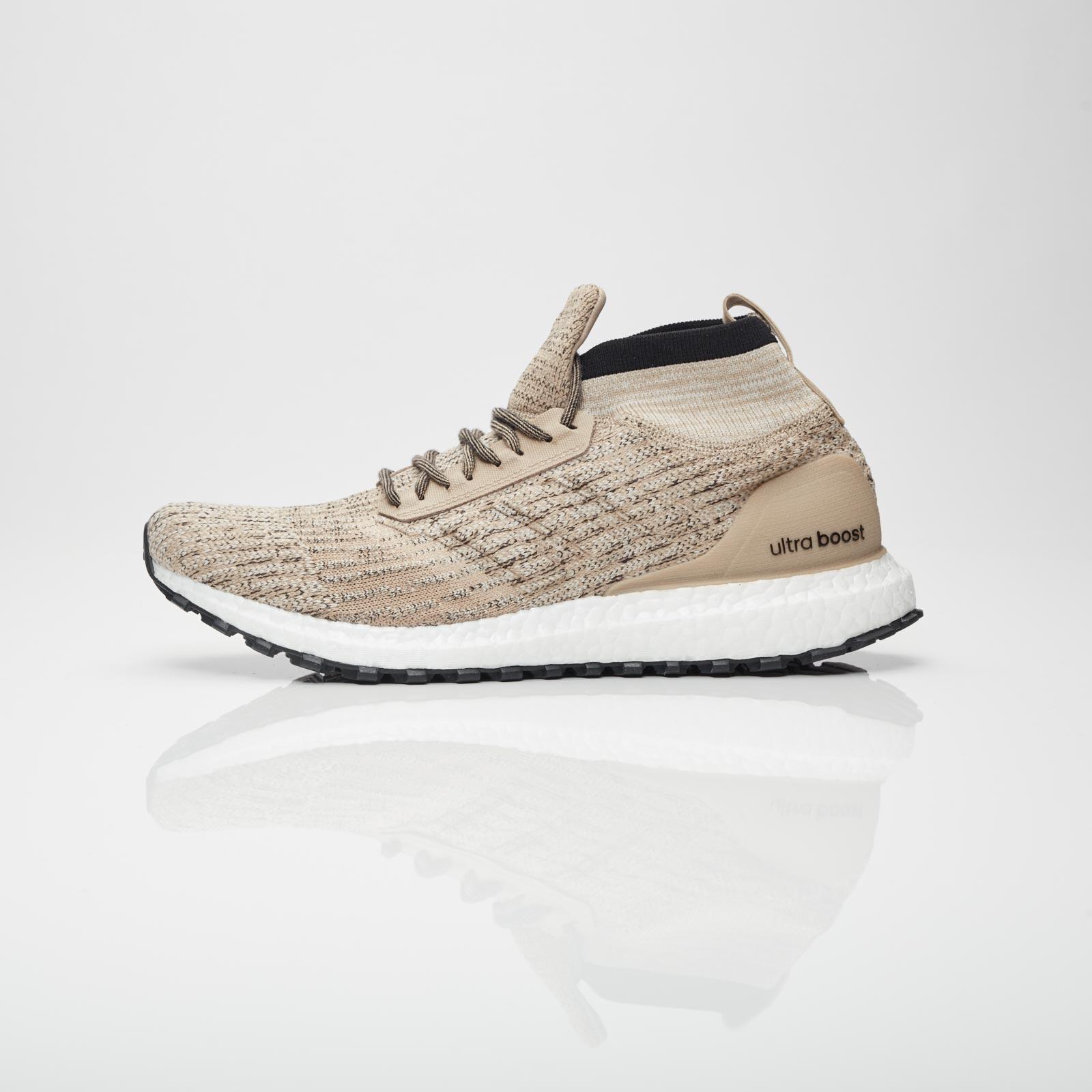 9e406da0c adidas Ultraboost All Terrain LTD - Cg3001 - Sneakersnstuff ...