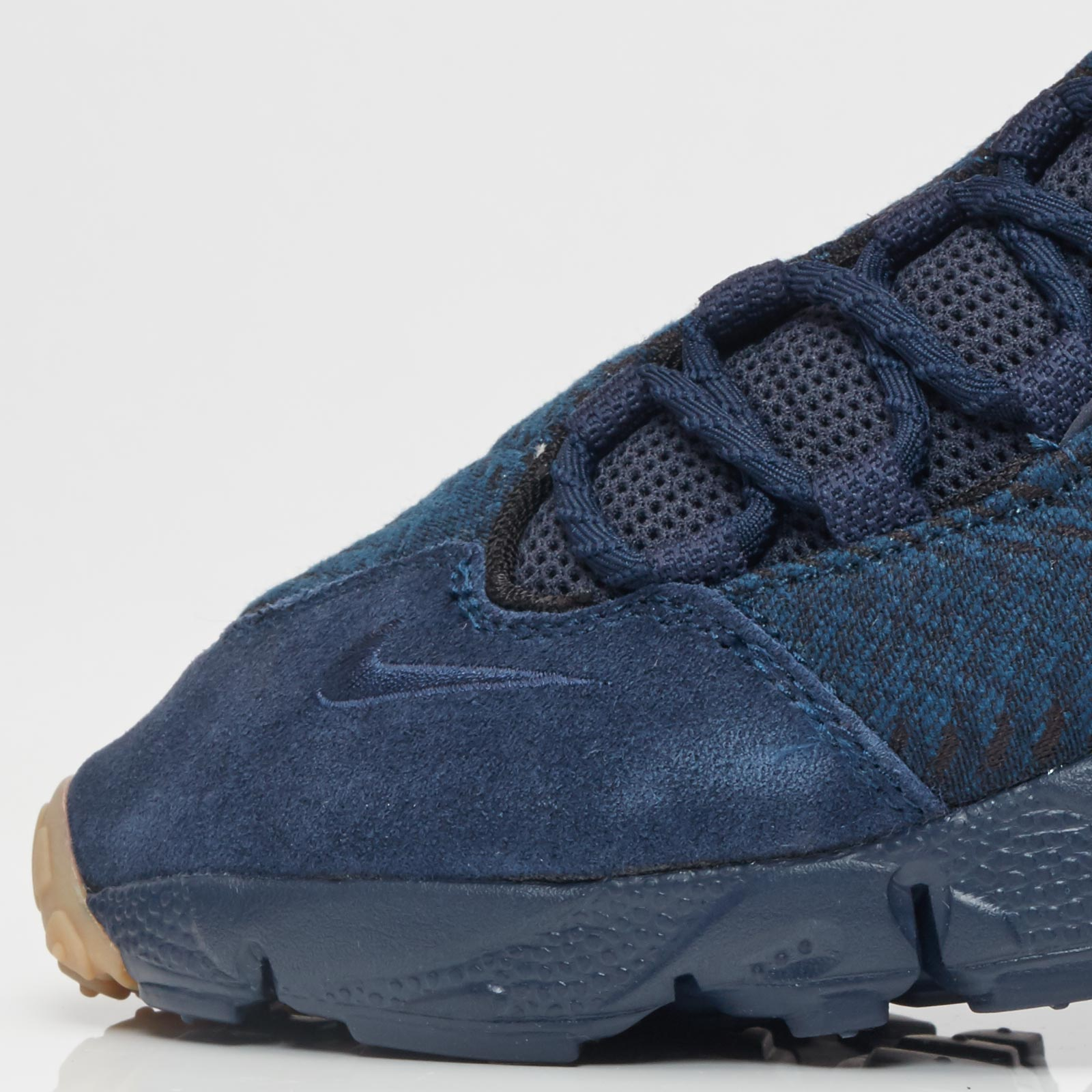 new products 66c91 ad459 Nike Sportswear Air Footscape NM Premium .. ...