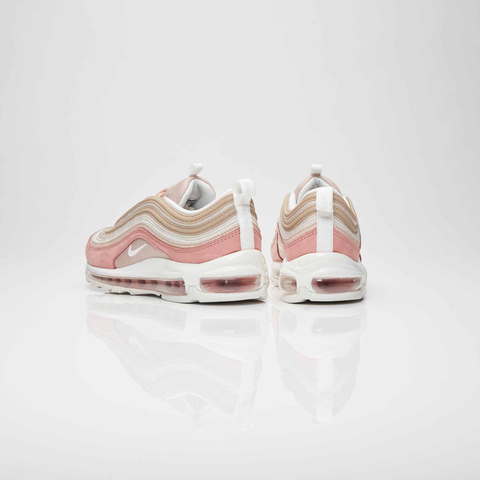 1cd1c058b6682 Nike Air Max 97 Premium - 312834-200 - Sneakersnstuff | sneakers &  streetwear online since 1999